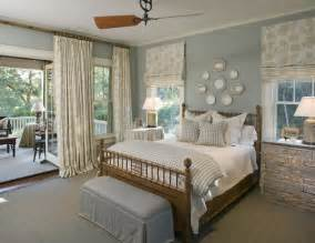 country bedroom ideas country bedroom decorating ideas with wooden bed furniture