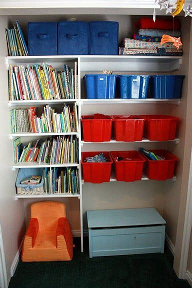 kids bedroom organization 48 best images about kids play room on pinterest