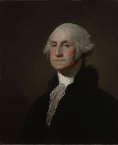 Washington Dc Birth Records Washington Genealogy President George Washington Family History