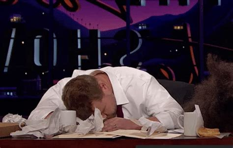 bed gif james corden gifs find share on giphy