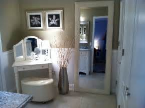 master bathroom paint color quot pebble stone quot from behr bathroom pinterest