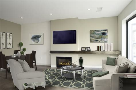 1 bedroom apartments quincy ma 1 bedroom apartments in quincy ma luxury apartments for rent in quincy ma quarry edge 445