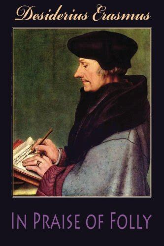 erasmus biography facts biography of author desiderius erasmus booking