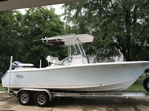 sea hunt boats hull truth 2016 sea hunt 234 ultra the hull truth boating and