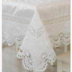 Where To Buy Table Linens For Wedding - high quality sale 150 220cm rectangular elegant