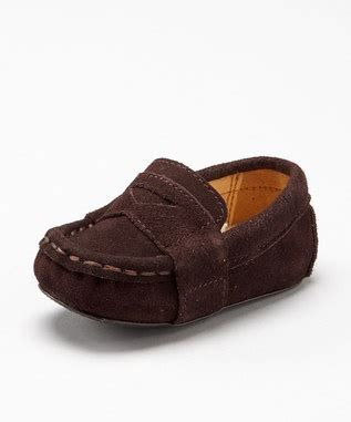 loafers for babies cole haan loafers and babies on