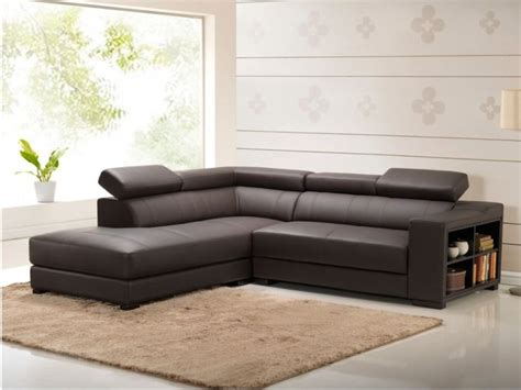 sofa moderno sof 225 s esquineros modernos