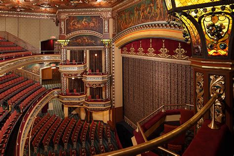 home design show nyc tickets theater in new york belasco theatre renovation slide show