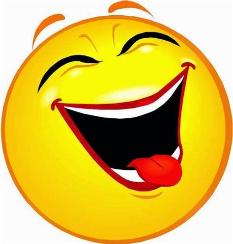 emoji laugh image gallery laughing emoji android