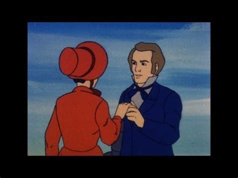 charles dickens animated biography charles dickens david copperfield an animated classic