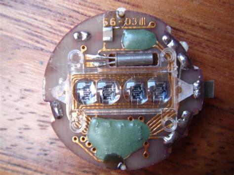 Led Elektronika elektronika 1 soviet led 1978