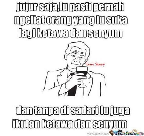 Meme Dan Rage Comic Indonesia - 17 best images about meme rage comic indonesia on