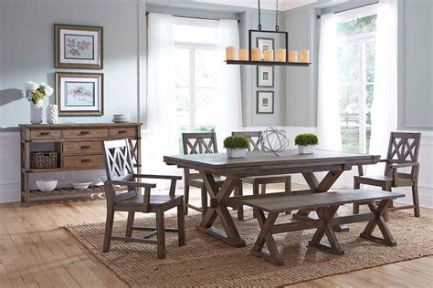 kincaid dining room kincaid furniture foundry formal dining room group