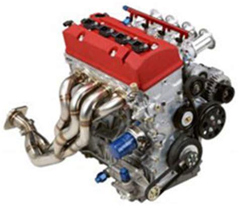 Cylinder Kop F22 Honda Cielo Vtec s2000 engine performance