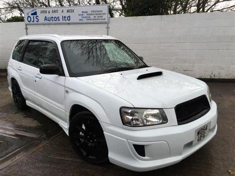 2 5 Subaru Engine For Sale by Subaru Sti Engine For Sale Upcomingcarshq