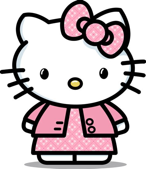 imprimir dibujos dibujos de hello kitty para imprimir oh for goodness sake hello kitty doesn t have a mouth