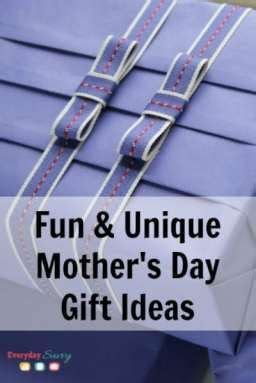 9 unique mother s day gift ideas thou swell pinterest the world s catalog of ideas