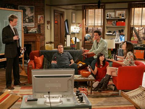 how i met your apartment here s how much the apartment on how i met your