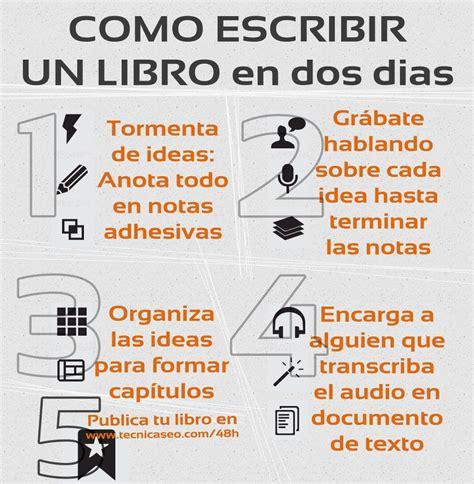 libro vietas para una crisis m 225 s de 25 ideas incre 237 bles sobre como escribir un libro en escribir un libro