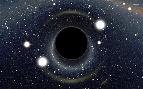 black hole from black hole seeds quot monster black holes are born think research expose think research expose
