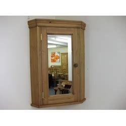 Corner Bathroom Cabinet With Mirrored Door W51cm | corner bathroom cabinet with mirrored door w51cm