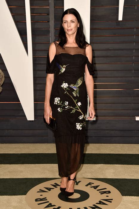 Oscars More Dress News by The Best Dresses From The Oscars 2015 Photo 9