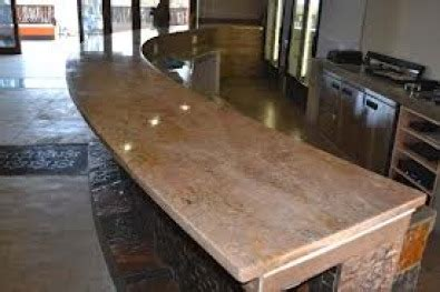 kitchen countertops for sale moratiwa tombstones kitchentops business for sale