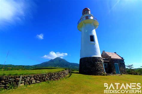 basco lighthouse zeotrip