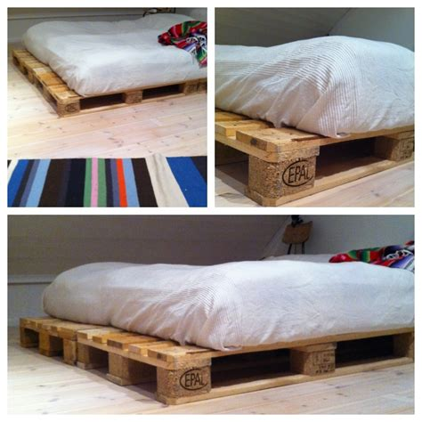 what is ikea furniture made out of fia lotta jansson diy pallet bed