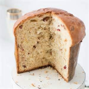 Panettone Bread Machine Traditional Panettone Mix