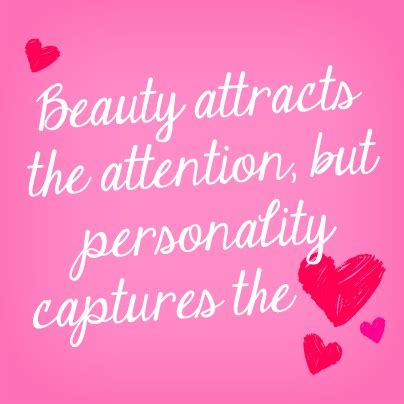 Beautiful Inside And Outside by Beautiful Inside And Out Quotes Quotesgram