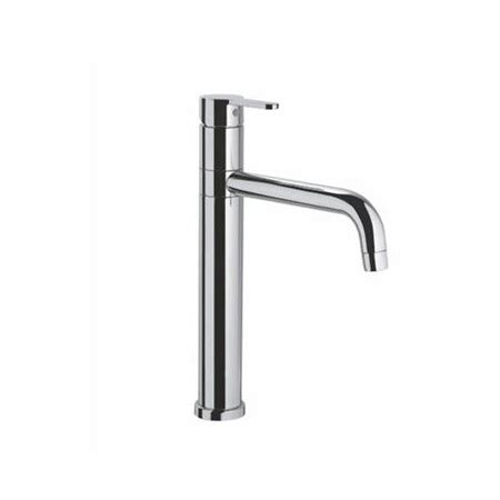jaquar bathroom fittings dealers in chennai jaquar bathroom fittings dealers in chennai jaquar fon 40119 single lever fittings