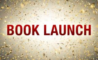 Book Book How To Prepare For Your Book Launch Part 2 Publish A