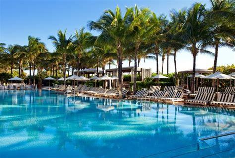 w south beach miami beach fl hotel reviews tripadvisor w south beach updated 2018 prices hotel reviews miami