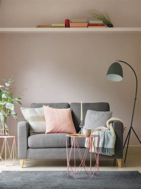 Marks Spencer Curtains by V I Buys How To Refresh Your Grey Living Room With