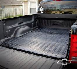 choose the best bedliner for a 2014 2017 chevy silverado