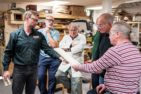 Mens Shed Association by Fast Growing Men S Sheds Uk Provides Skills And Social