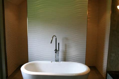 Beau Revetement Sol Salle De Bains #2: faience-murale-de-salle-de-bains-0014.jpg.jpg