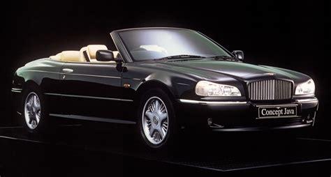 Royce Bentley Crewe Secrets Inside Rolls Royce Bentley S Styling