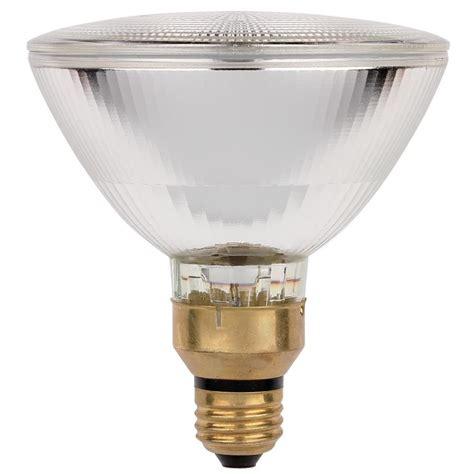 par38 halogen flood light westinghouse 70 watt halogen par38 eco par plus clear