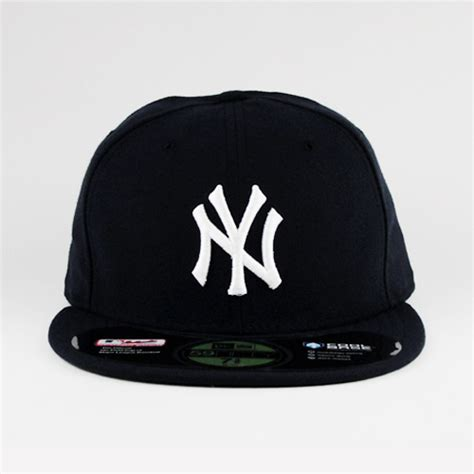 Topi Hat New York 906b 301 moved permanently