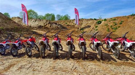 Motocross Shop by Motocross Shop Schweiz Mx Academy