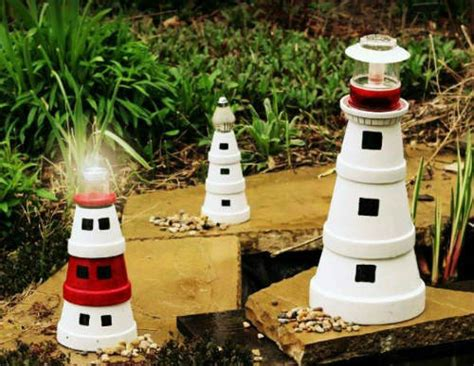 dollar store solar lights 13 cool projects to make using dollar store solar lights