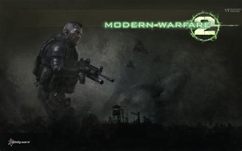 download theme windows 7 call of duty modern warfare 3 call of duty modern warfare 2 windows 7 theme download