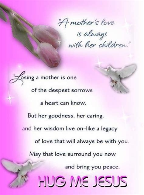 comforting quotes about death of a child comforting quotes after losing a child image quotes at