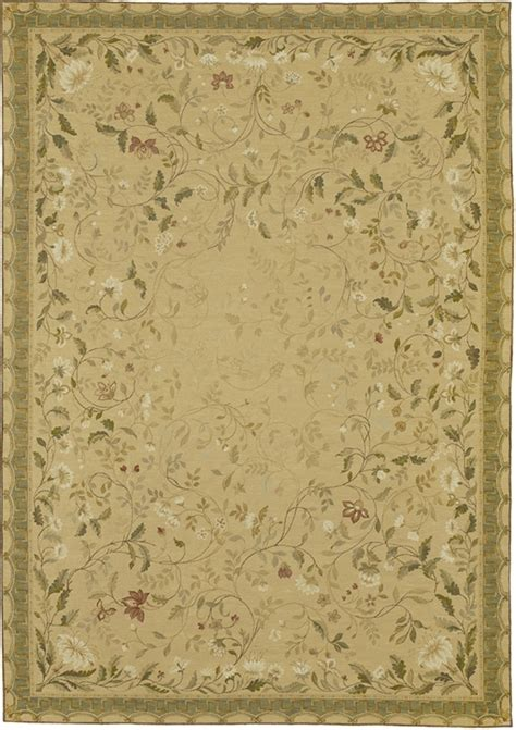 chinoiserie rug 23 styles of designer rugs part 1 from aubusson rugs to chinoiserie