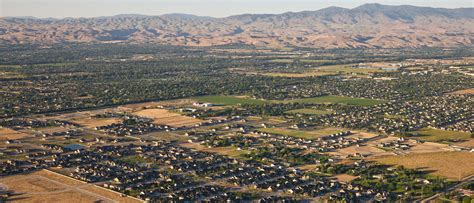 houses for sale in meridian idaho ne meridian idaho new subdivisions homes for sale home builders