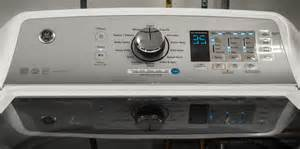 Ge Gtw680bsjws Washing Machine Review Reviewed Laundry