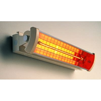 infrared bathroom heater infrared4homes spreading the truth about infrared