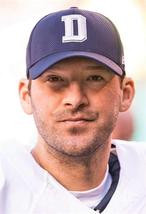 tony romo broncos texans won t trade for tony romo